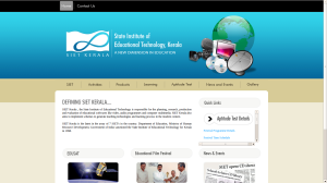 www.sietkerala.gov.in